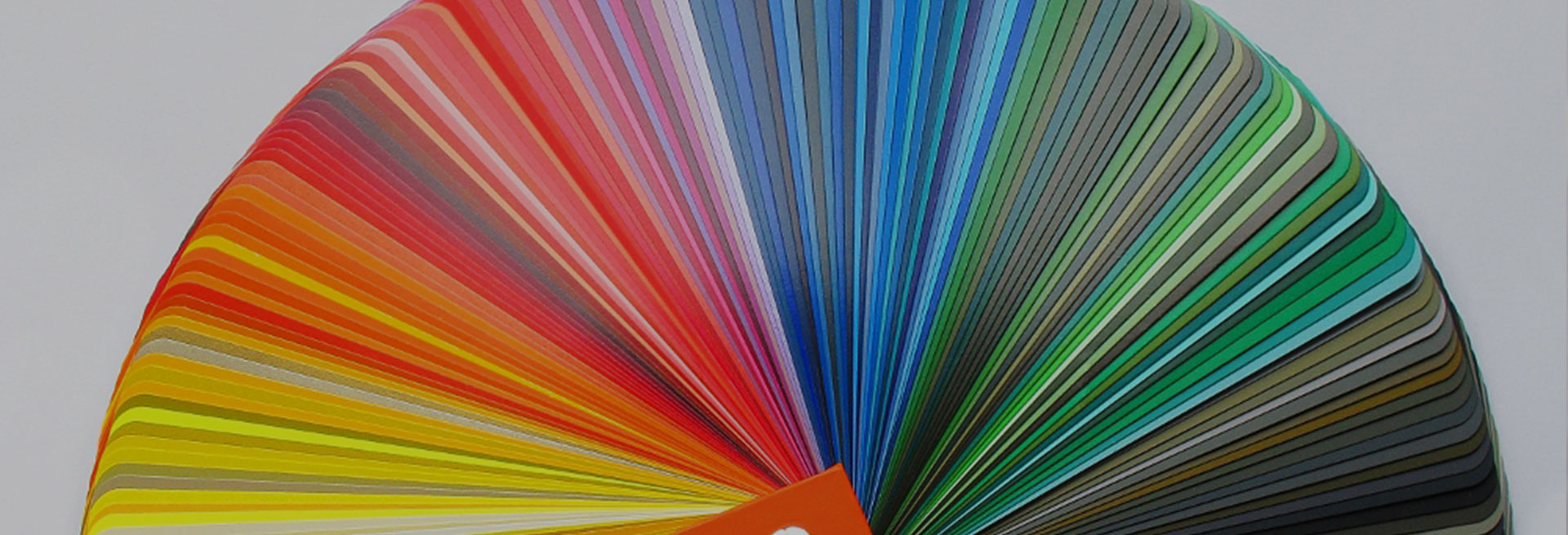 Mešalnica barv